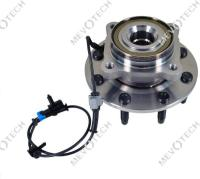 Front Hub Assembly H515098