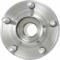 Front Hub Assembly 513263