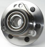 Front Hub Assembly 515001