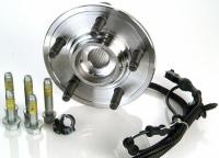 Front Hub Assembly 515050