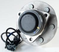 Front Hub Assembly 515054