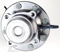 Front Hub Assembly 515059