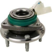 Front Hub Assembly 513187