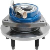 https://partsavatar.ca/thumbnails/front-hub-assembly-raybestos-713179-pa5.jpg
