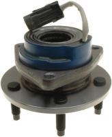 https://partsavatar.ca/thumbnails/front-hub-assembly-raybestos-713187-pa5.jpg