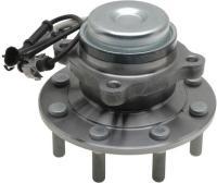 https://partsavatar.ca/thumbnails/front-hub-assembly-raybestos-715060-pa5.jpg