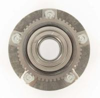 Front Hub Assembly BR930250