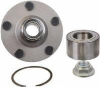 Front Hub Assembly BR930286