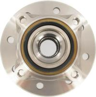 Front Hub Assembly BR930406