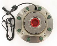 Front Hub Assembly BR930420