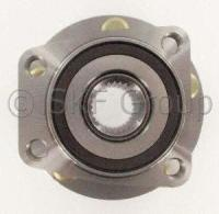 Front Hub Assembly BR930473