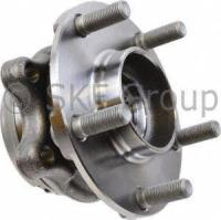 Front Hub Assembly BR930892