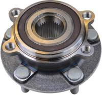 Front Hub Assembly BR930948