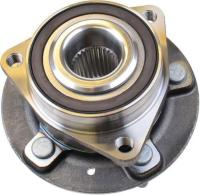 Front Hub Assembly BR930954
