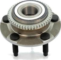 Front Hub Assembly 70-513115