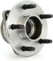 Front Hub Assembly by TRANSIT WAREHOUSE