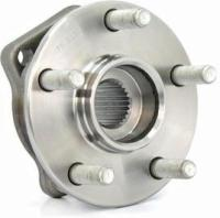 Front Hub Assembly 70-513220