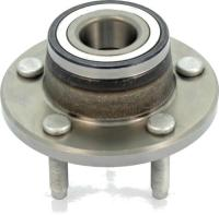 Front Hub Assembly 70-513222