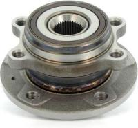 Front Hub Assembly 70-513253