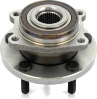 Front Hub Assembly 70-513263