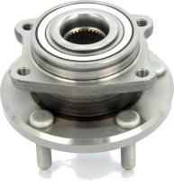 Front Hub Assembly 70-513264