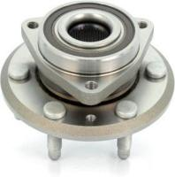 Front Hub Assembly 70-513277