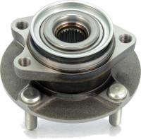 Front Hub Assembly 70-513308