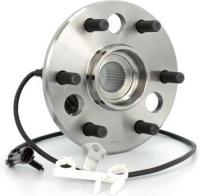 Front Hub Assembly 70-515024