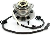 Front Hub Assembly 70-515027