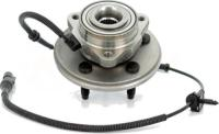 Front Hub Assembly 70-515050