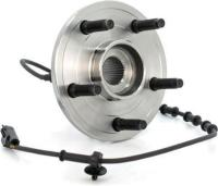 Front Hub Assembly 70-515073
