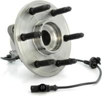 Front Hub Assembly 70-515096