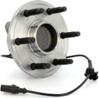 Front Hub Assembly 70-515097