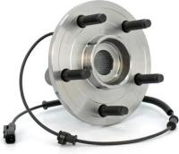 Front Hub Assembly 70-515126