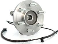 Front Hub Assembly 70-515142