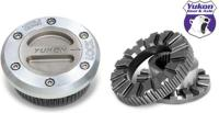 Front Hub Assembly YHC70001