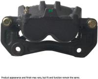 Front Left Rebuilt Caliper With Hardware 18B5056