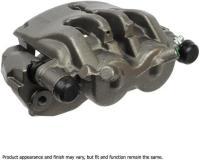 https://partsavatar.ca/thumbnails/front-left-rebuilt-caliper-with-hardware-cardone-industries-18b5088-pa7.jpg