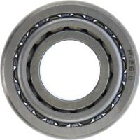 Front Outer Bearing Set 410.91003E