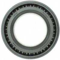 Front Outer Bearing Set 410.91035E