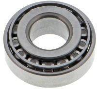 Front Outer Bearing Set HA2