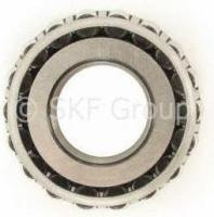 Front Outer Bearing 15103S-VP