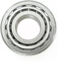 Front Outer Bearing BR1