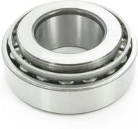 Front Outer Bearing BR12VP