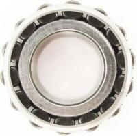 Front Outer Bearing LM11949VP