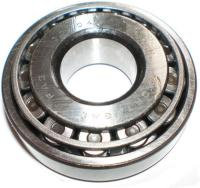 Front Outer Bearing 103117