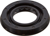 Front Output Shaft Seal 711116