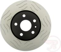 Front Performance Rotor 580746PER