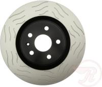 Front Performance Rotor 580756PER