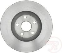 Front Performance Rotor 96934